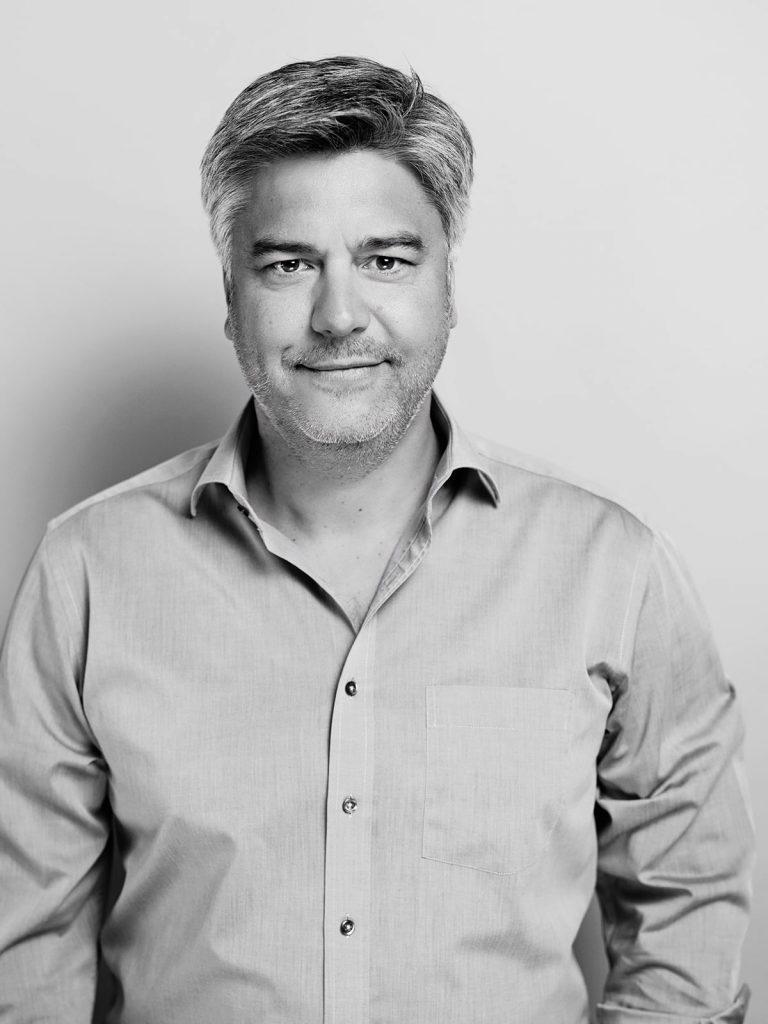 Andreas Degelow
