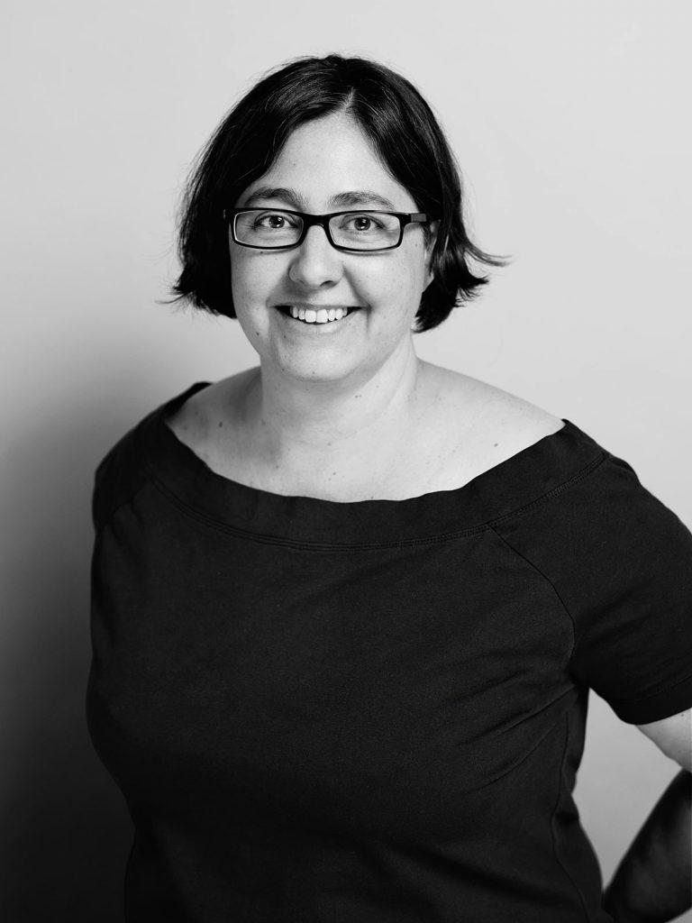 Rena Leitwein